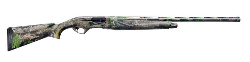 Armsan Phenoma Green Camo 28 12g Shotgun Emma Custom